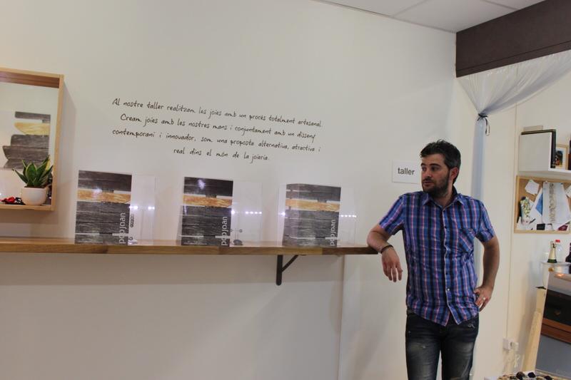 blog_innaguracio1