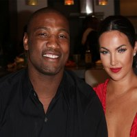 Shaun Phillips' on-off Relationship with Girlfriend Natalie Halcro: Their Love Affair and Dating History