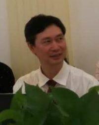 guwen_chen_zhesheng-1