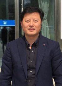 tuandui_chen_lei-2