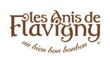 ANIS FLAVIGNY