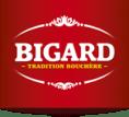 Bigard.logo