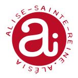 LOGO-ALISE-SAINTE-REINE
