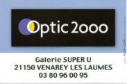 optic2000