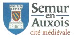 Semur en Auxois
