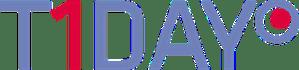T1_Day_Logo_klein