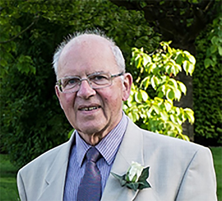 bob-newnham