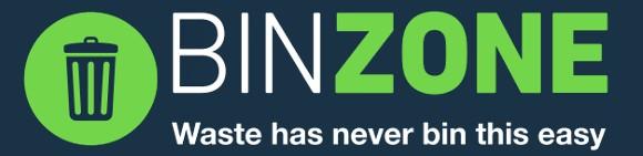 Binzone
