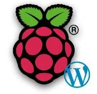 Install a complete Wordpress host in a Raspberry Pi