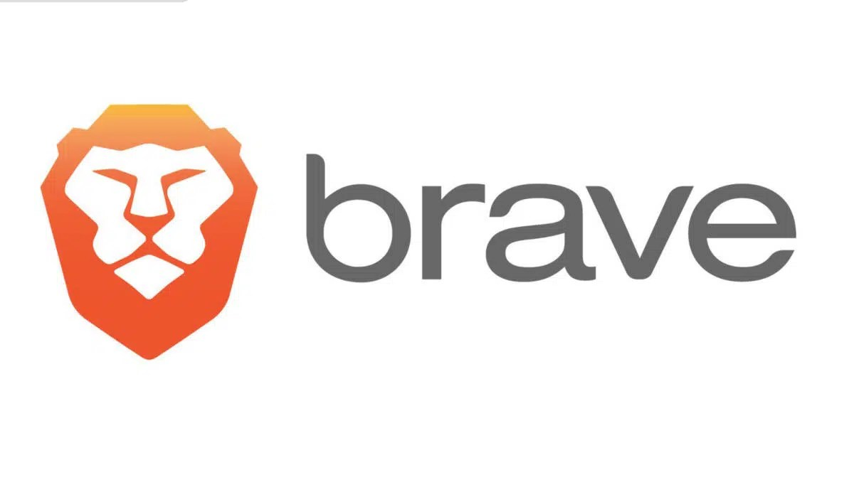 Brave Browser featured image