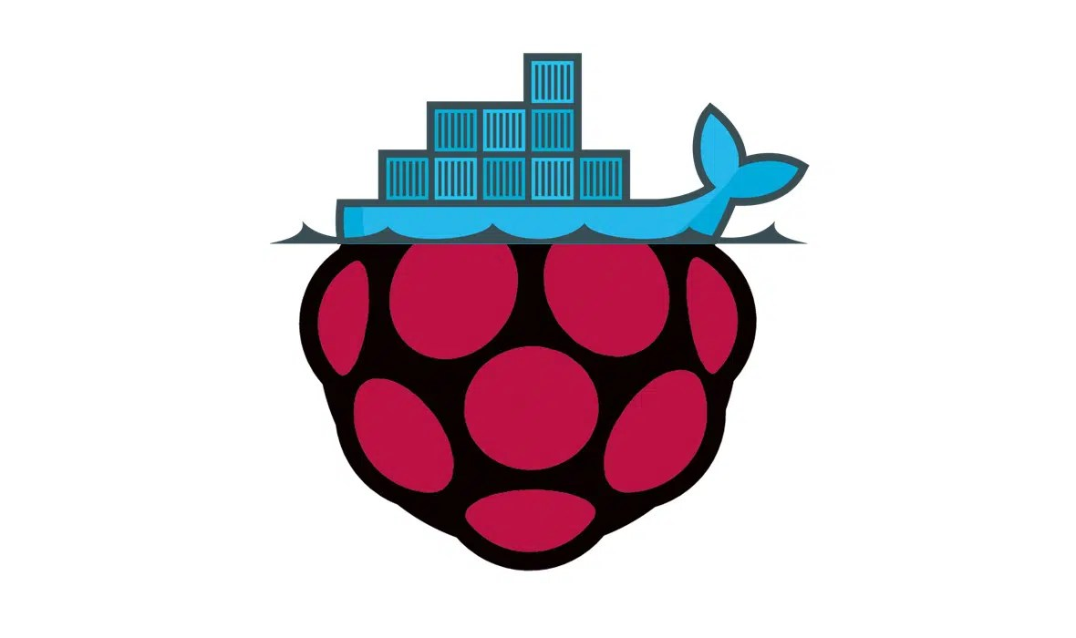 Setup a Docker environment with Raspberry PI OS Lite and Portainer