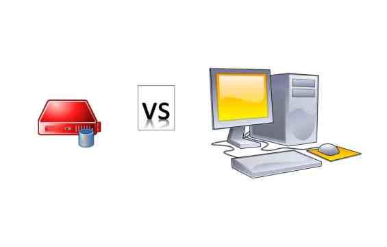 Raspberry PI OS lite vs Desktop