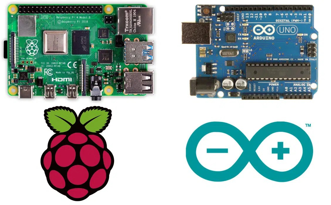 Arduino vs Raspberry PI featured_2