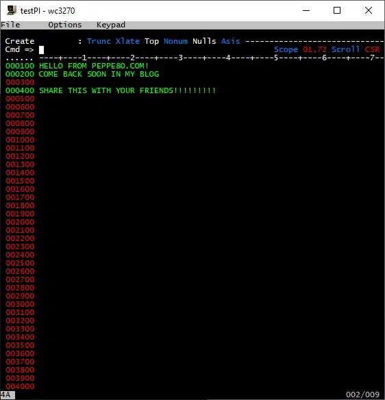 RPI MVS create dataset (10)