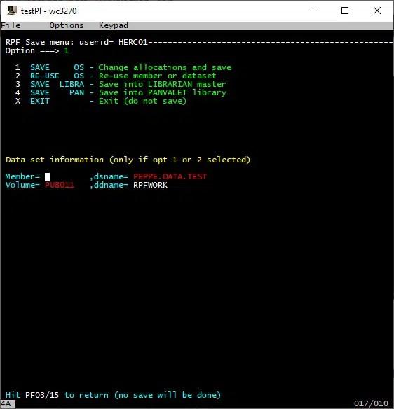 RPI MVS create dataset (11)