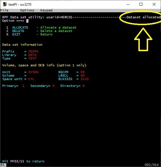 RPI MVS create dataset (5)