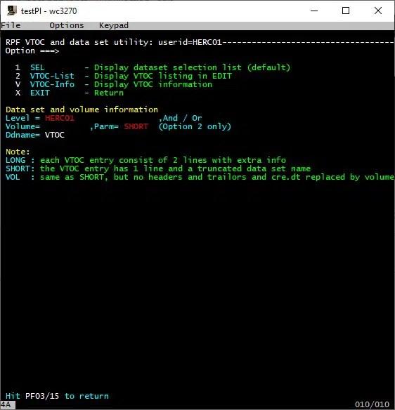 RPI MVS create dataset (6)