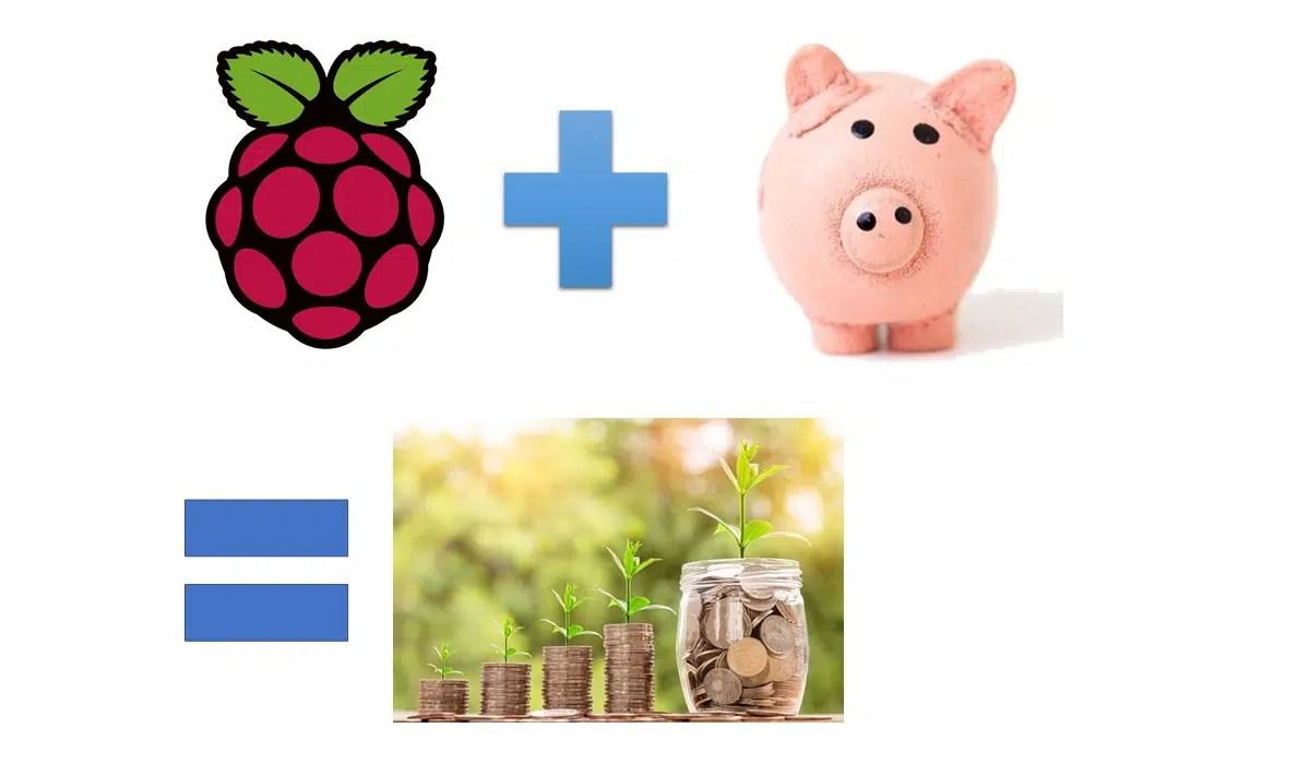 Raspberry PI FireFly III featured image