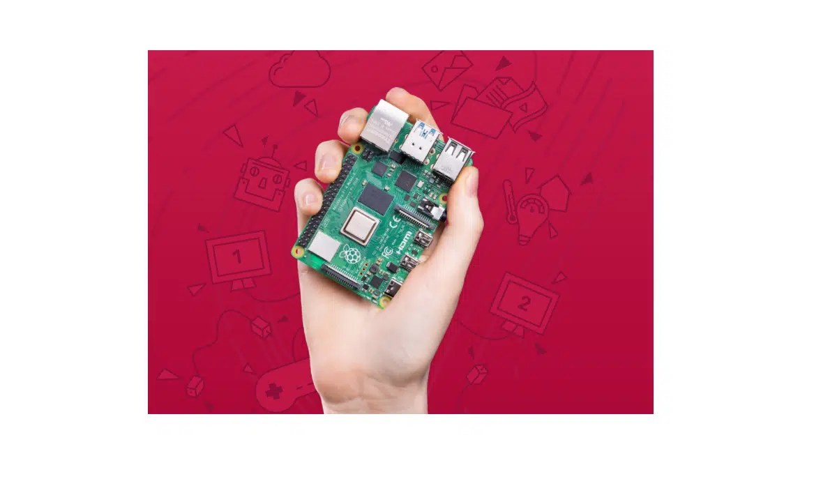 what is raspberry pi featured image
