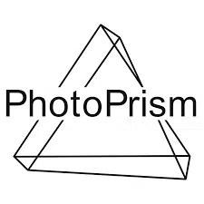 photoprism logo