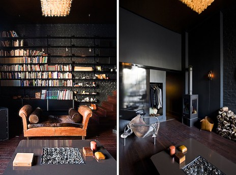 dark-interior-ideas