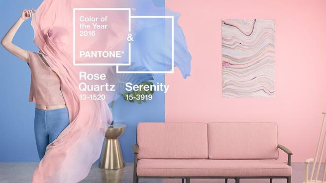 PANTONE-COLOR-OF-THE-YEAR-2016-color-schemes-trends-interior-design-ideas