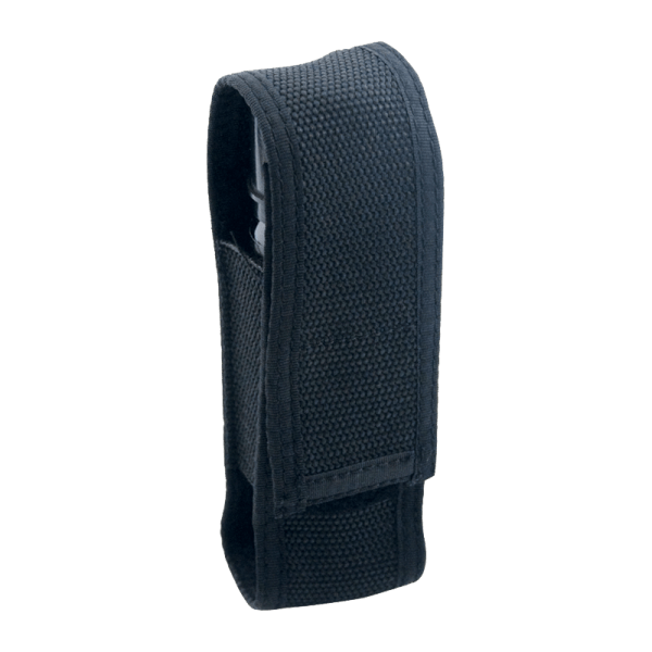 2 or 4 oz. Holster for Pepper Enforcement® Brand Pepper Spray