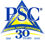 PSC celebrating 30 years