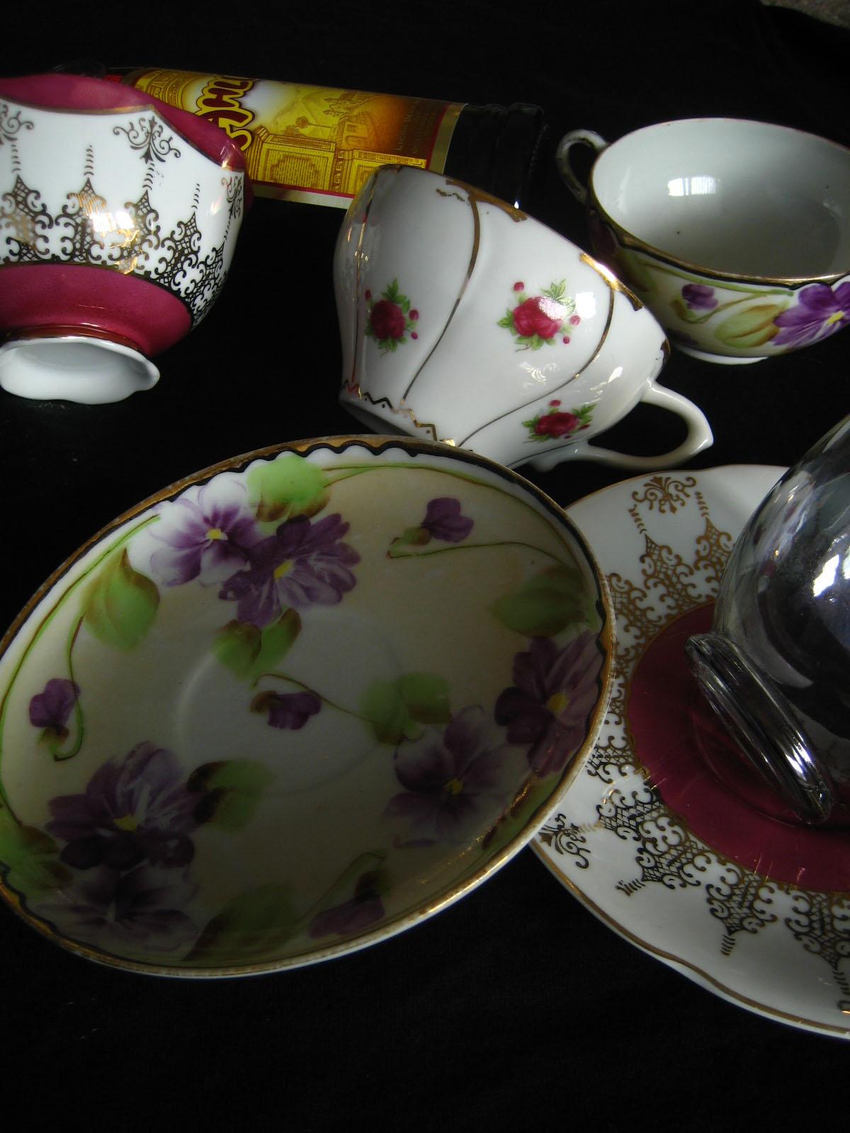 tea-at-night