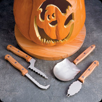 scary-pumpkin-carving-tools