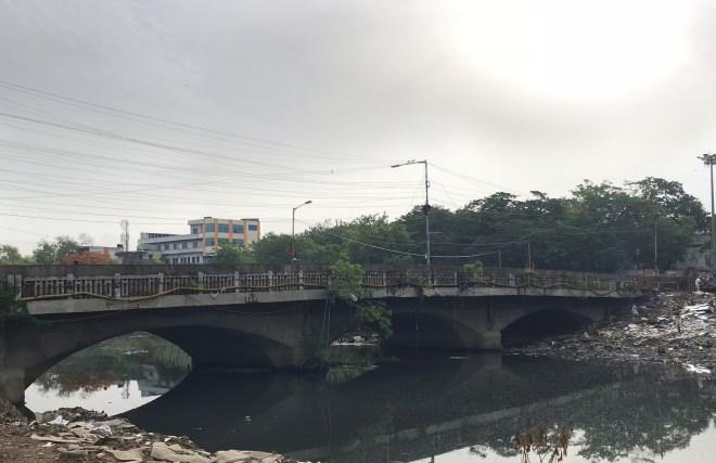 St Andrews bridge2.jpg