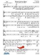 Sweet Little Girl (Powder Blues) 4 Horn Tpt II