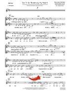 Don't Go Breaking My Heart (Elton John and Kiki Dee) 2 Horn