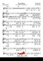 Sacrifice (Elton John) 6 Horn