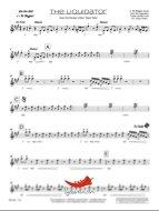 The Liquidator (Harry J All Stars) 6 Horn