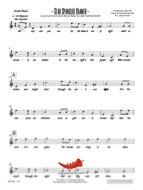 Star Spangled Banner (Traditional) 4 Horn Bari