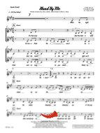 Stand By Me (Ben E King) 5 Horn 3 Saxes