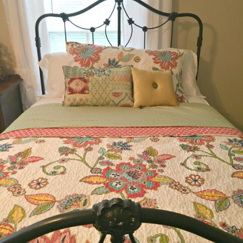 rooms-peppermillbnb-tebed