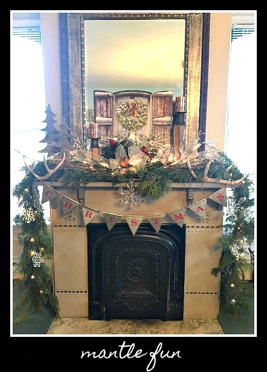 Holiday Tour of Homes 2018-peppermillbnb-mantle