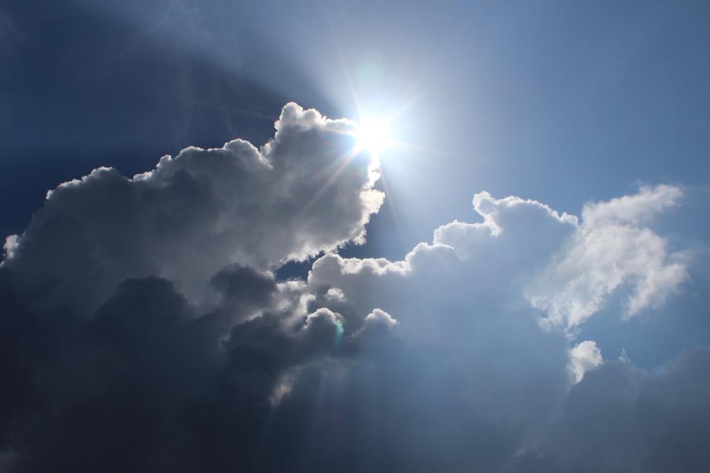 1020 - atmosphere-blue-bright-235865