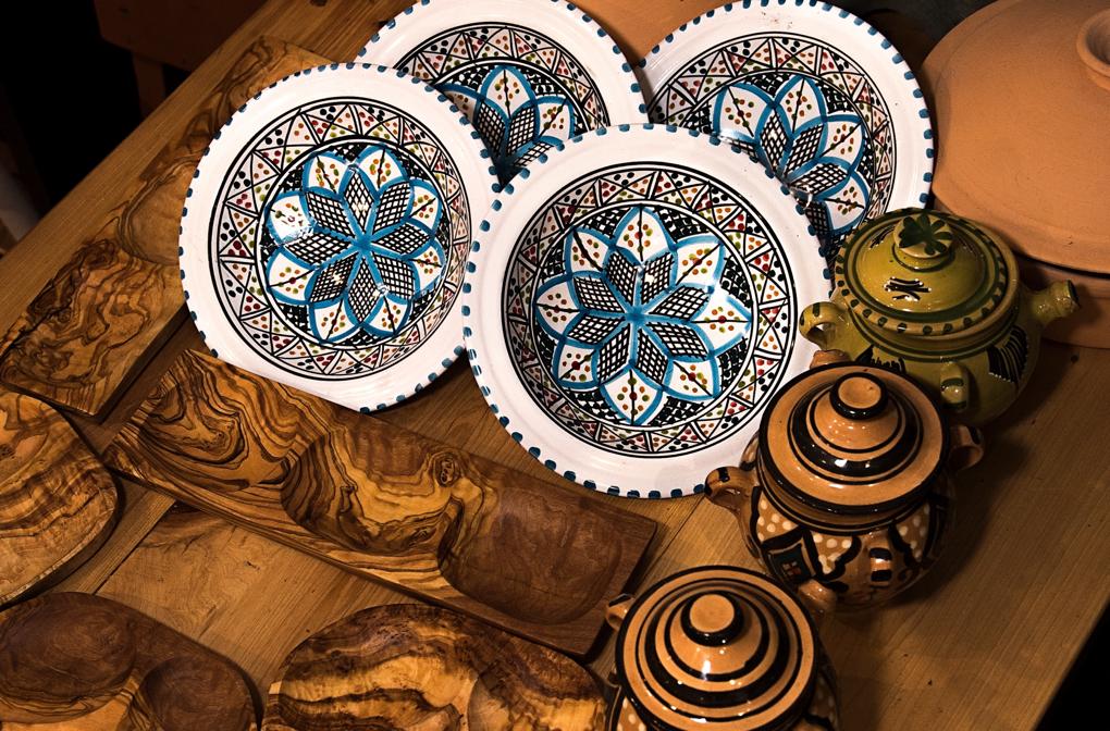 1020 - antique-art-arts-and-crafts-905844