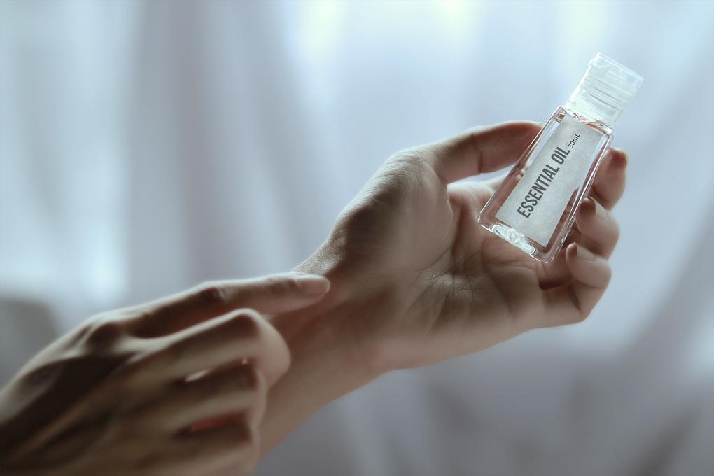 1020 - aromatherapy-beauty-blur-260405
