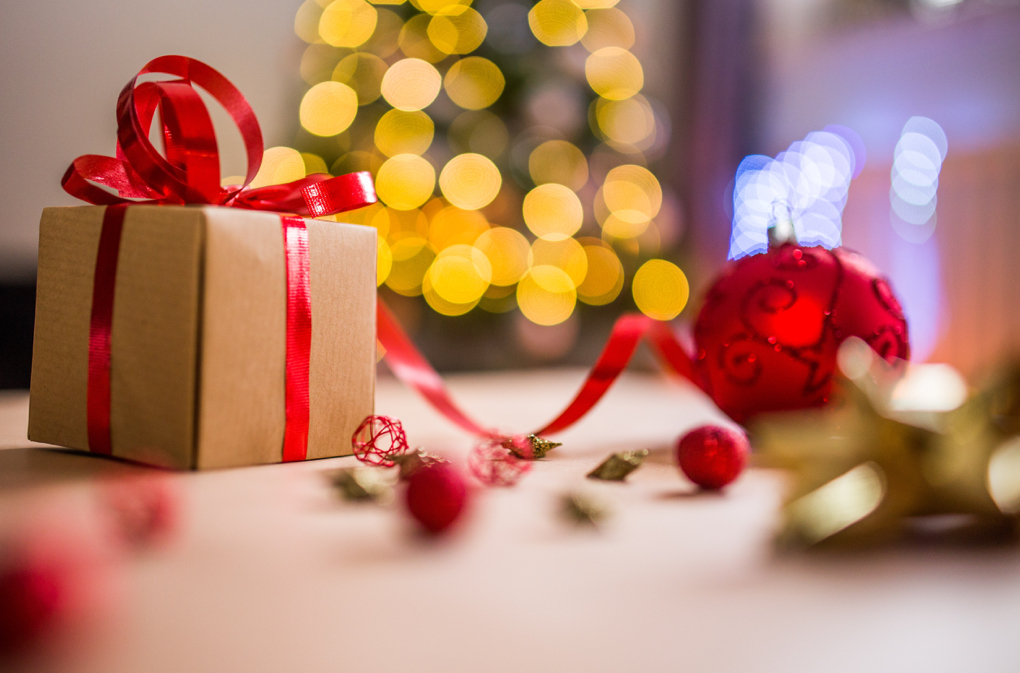 1020 - bokeh-box-christmas-186615