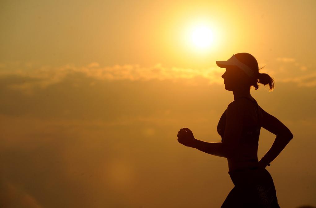 1020 -endurance-exercise-female-40751