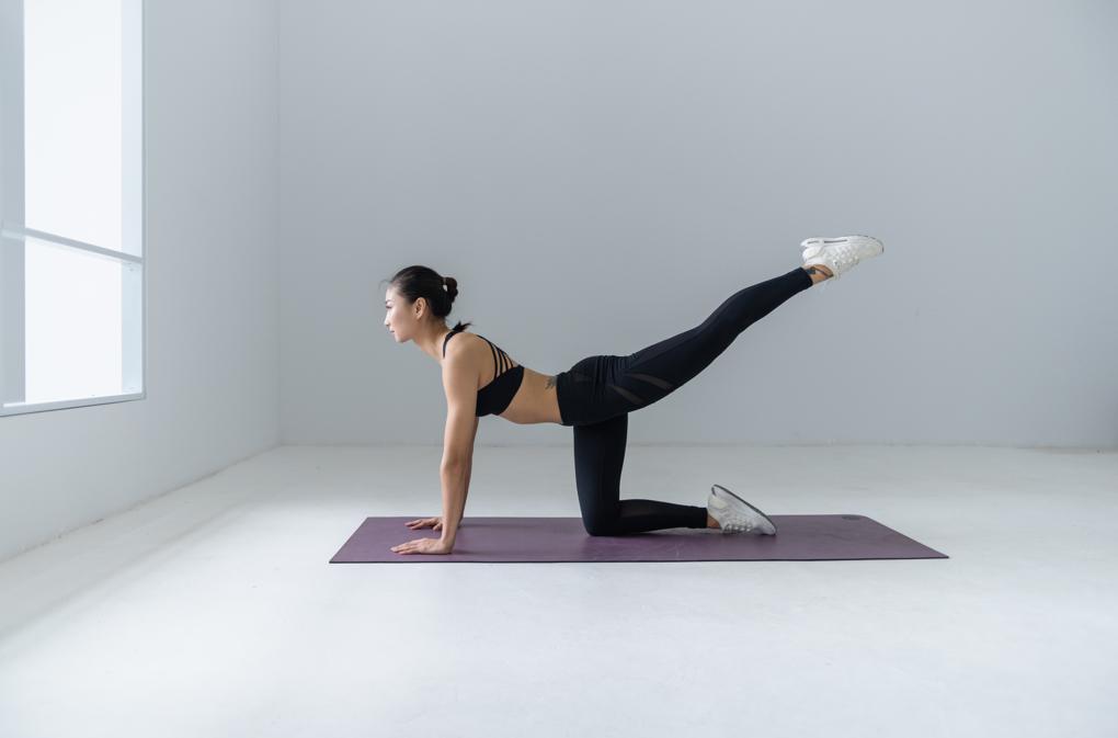 1020 - active-body-exercise-2294353