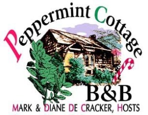 cropped-Peppermint-Cottage-Logo.jpg
