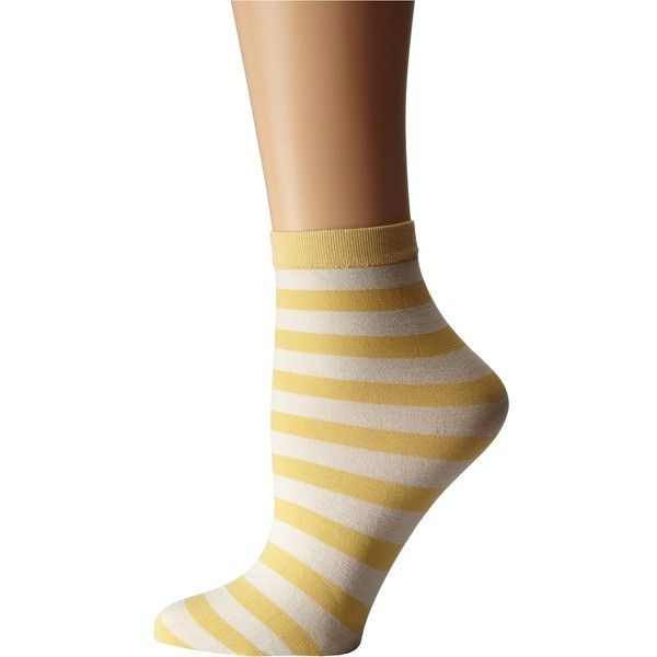 Wolford Ankle Socks