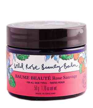 Wild Rose Beauty Balm, Neal's Yard Remedies