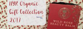 NYR Organic Gift Collection 2017