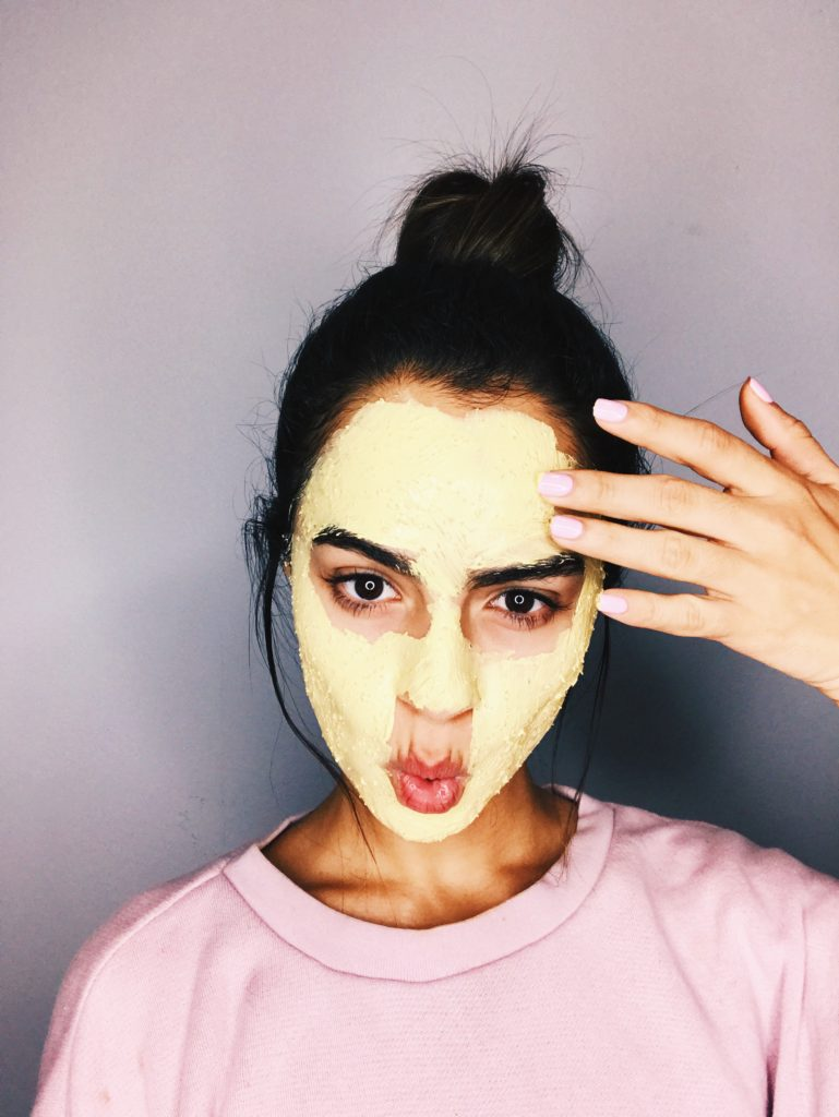 Face Mask Favorites| Skincare must haves